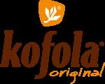 Kofola_logo_2_2016_01_Velke